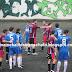Νίκη εκτός έδρας για την Θύελλα Μοσχάτου επι του Αίαντα  Σαλαμίνας με 1-2 για το πρωτάθλημα του δεύτερου ομίλου της ΕΠΣΠειραιά