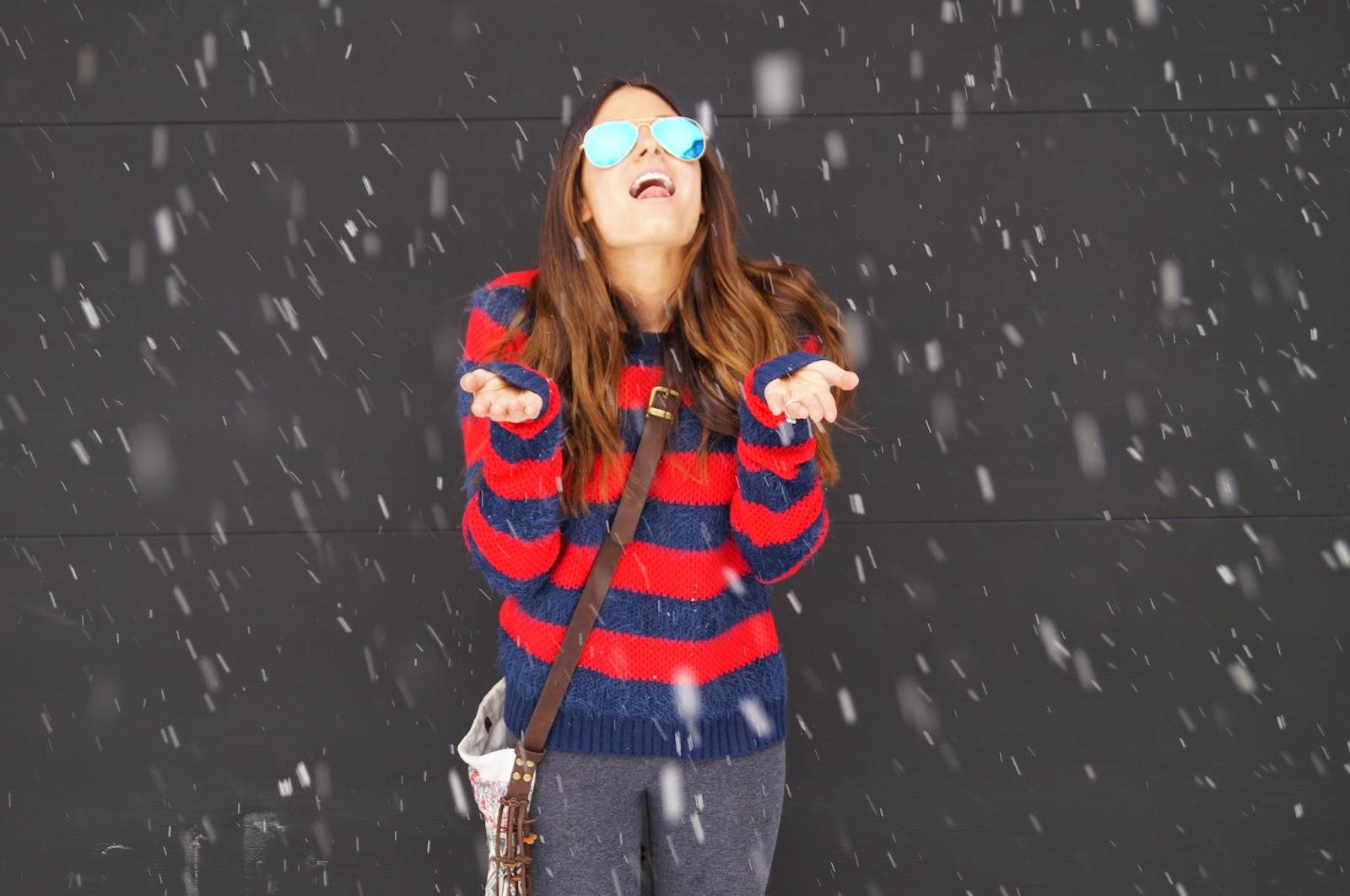 nordstroms sweater
