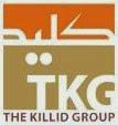 Listen Kabul Rock FM 108 Live Streaming Afganistan|StreamTheBlog - Free Tv Radio Streaming Online