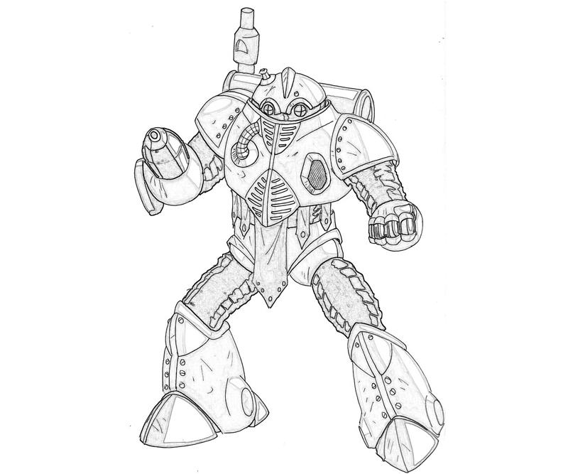 printable-robo-funny_coloring-pages-1