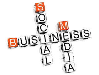 How to Effectively Use Social Media in Your Business