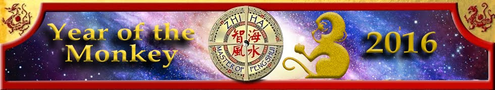 Chinese New Year FengShui and Birthday Reading