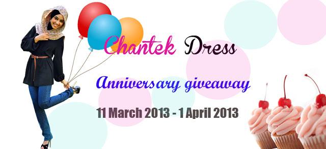 http://chantekdress.blogspot.com/2013/03/chantek-dress-special-anniversary.html