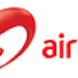 Full details of the Airtel TRYBE tariff plan for Airtel users