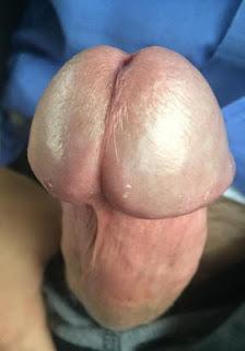Naughty Lady - sexygirl-image_3-744486.jpeg