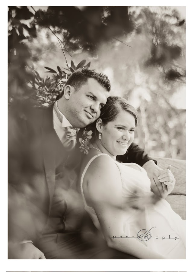 DK Photography S32 Mike & Sue's Wedding in Joostenberg Farm & Winery in Stellenbosch  Cape Town Wedding photographer