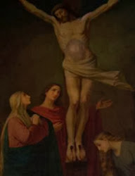 ~~~En los Corazones de~~~  ~~~~Jesús y María~~~~