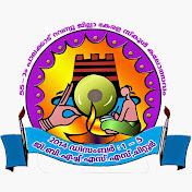 പാലക്കാട് ജില്ലാ കലോത്സവം ബ്ലോഗ്