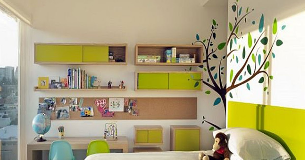 Comwallpaper For Kids Rooms : wallpaper: Wallpaper Ideas For Kids Room
