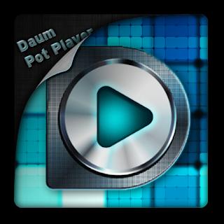 Daum PotPlayer Terbaru