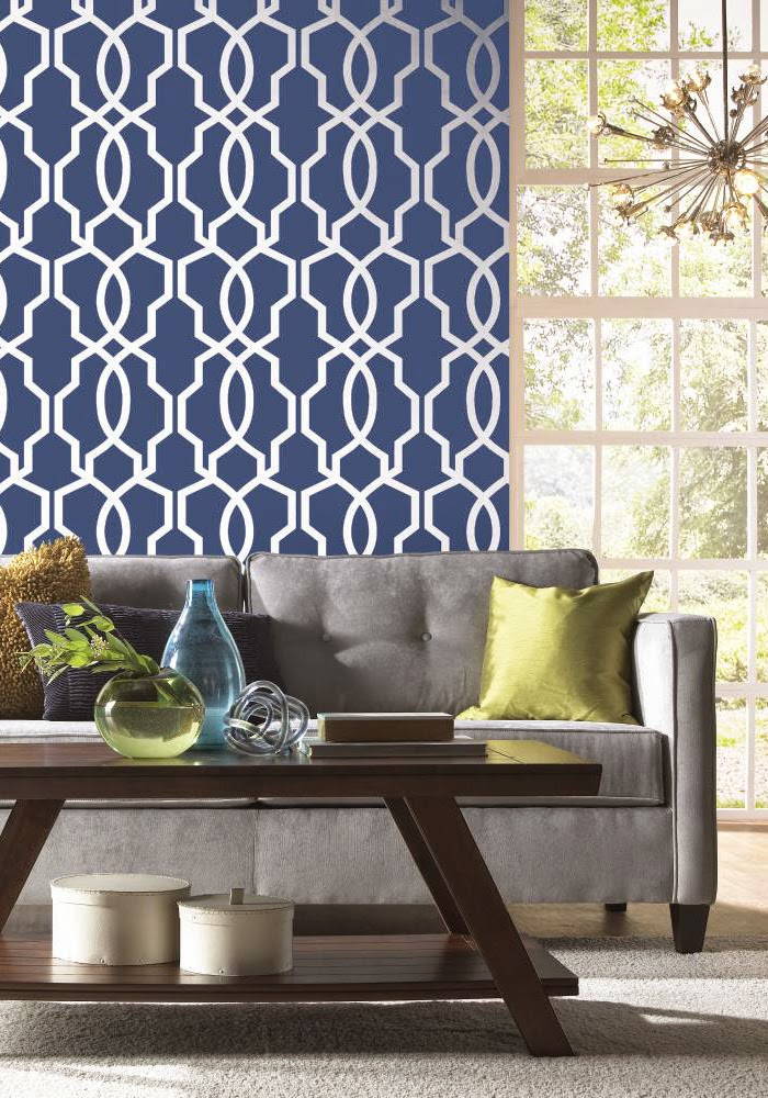 https://www.wallcoveringsforless.com/shoppingcart/prodlist1.CFM?page=_prod_detail.cfm&product_id=44630&startrow=1&search=ashford%20geo&pagereturn=_search.cfm