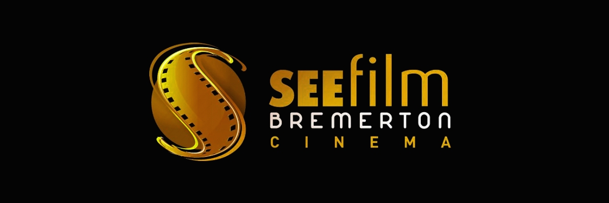 SEEfilm Bremerton