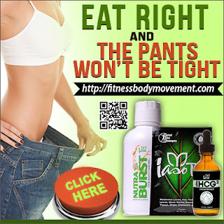 win, giveaway, freebie friday, free trial sie trial size giveaway, giveaways, lucky, prize, gift gift, diet, fitness, fit, abs, squats, turkeyday, thankfull, her, wcw, beauty, no plastic surgery. instant lipo, natural lipo