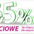 BGŻOptima - do 6,5% na Indywidualnych Koncie Oszczędnościowym