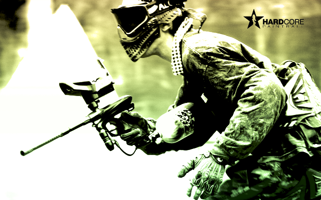 cool paintball wallpapersCool Paintball Pictures