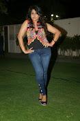 Jyothi glamorous photo shoot-thumbnail-6