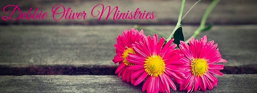 Debbie Oliver Ministries