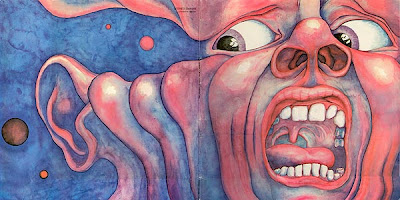bath salts drug hallucination