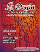 La Orga