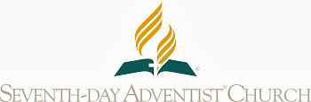 Adventist org