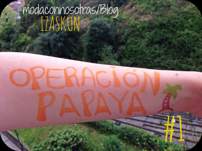 http://modaconnosotras.blogspot.com.es/