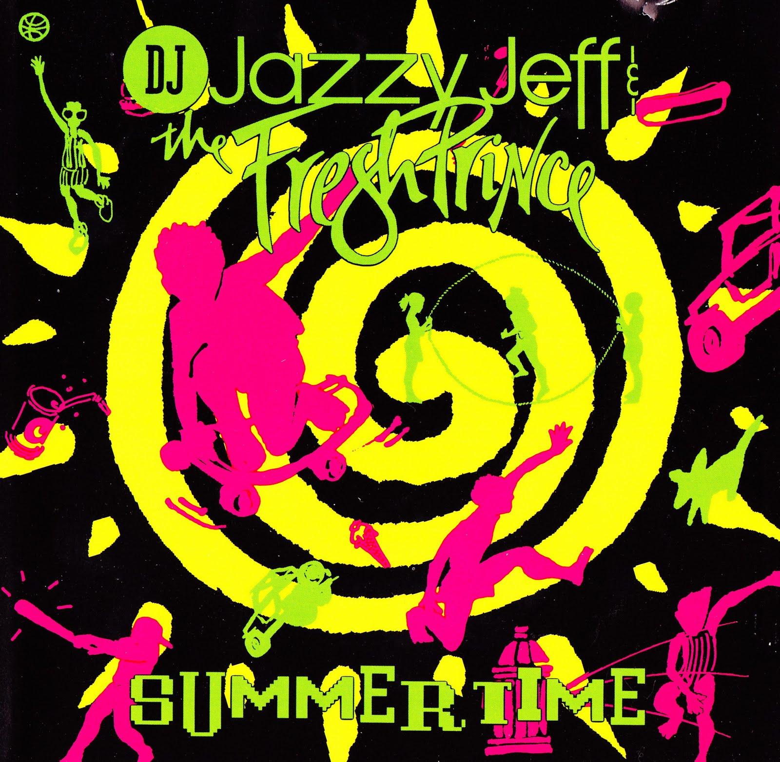 http://2.bp.blogspot.com/-WiKGOfaL8D4/Tks1NBjNcAI/AAAAAAAACQE/iarwxnAS0Ac/s1600/DJ+Jazzy+Jeff+Summertime+8+trk+FRONT.jpg