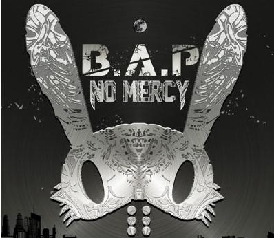bap no mercy album - photo #21