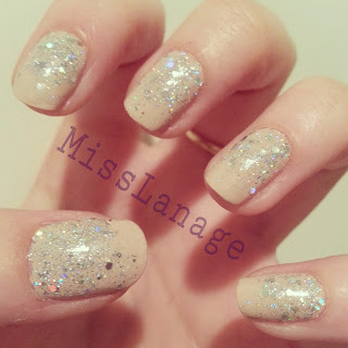barry-m-lychee-diamond-glitter-gradient-nails