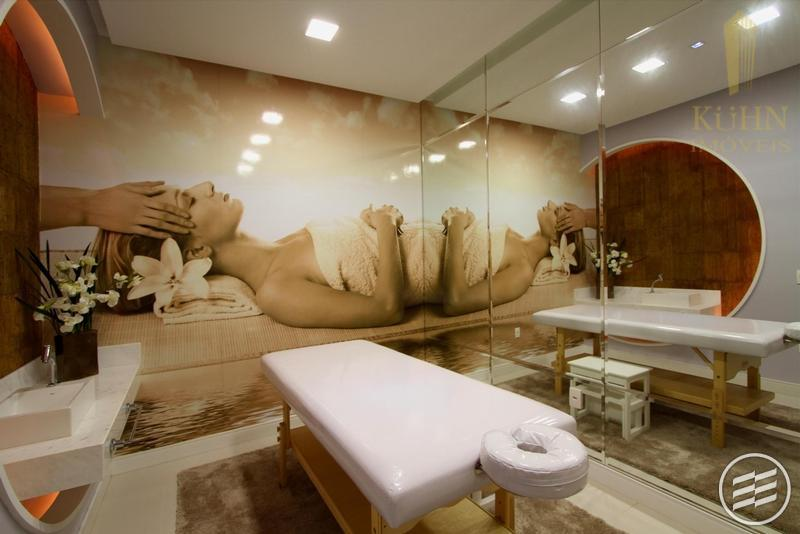 Ventura s dise o decoraci n y amoblacion integral - Decoracion zen salon ...