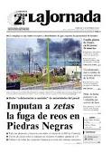 HEMEROTECA:2012/09/19/