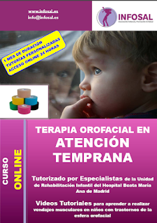 http://www.infosal.es/cursos-online/curso-terapia-orofacial-en-atención-temprana/
