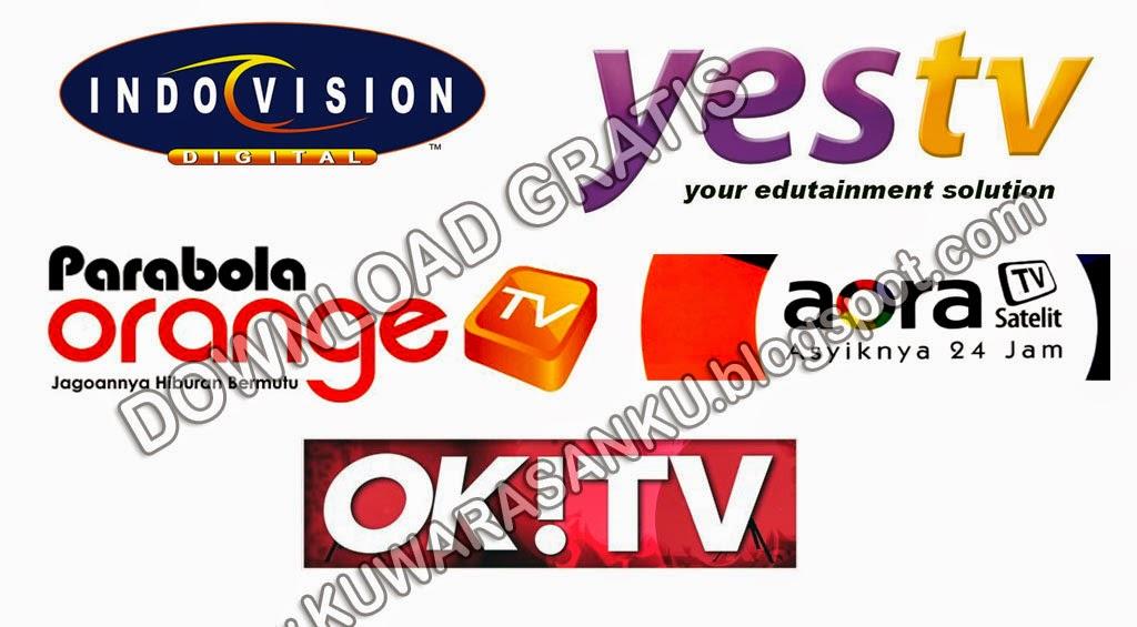 http://kuwarasanku.blogspot.com/2015/02/logo-tv-kabel-indonesia.html