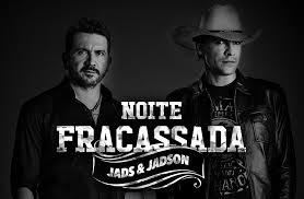 Jads e Jadson lançam clipe de Noite Fracassada