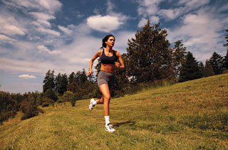 Bipolar Disorder and Physical Exercise