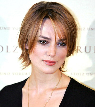 how to find out suitable hairstyle