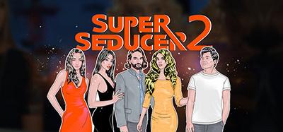 super-seducer-2-pc-cover-sales.lol