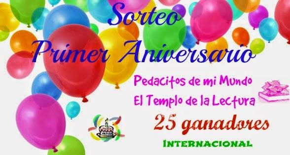 http://eltemplodelalectura.blogspot.com.es/2014/12/sorteo-primer-aniversario.html?showComment=1419336938057#c3070045983639276065