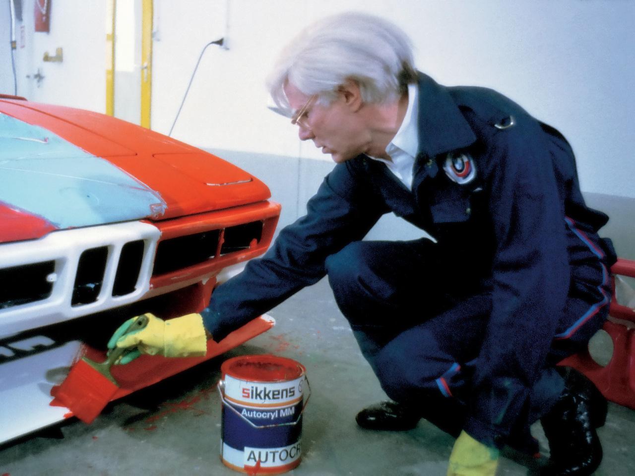 http://2.bp.blogspot.com/-WiSsfFZf6N4/T7k6eNj5IYI/AAAAAAAABUE/-_1z4etodcA/s1600/1979-BMW-M1-Art-Car-by-Andy-Warhol-Andy-Warhol-Painting-1280x960.jpg