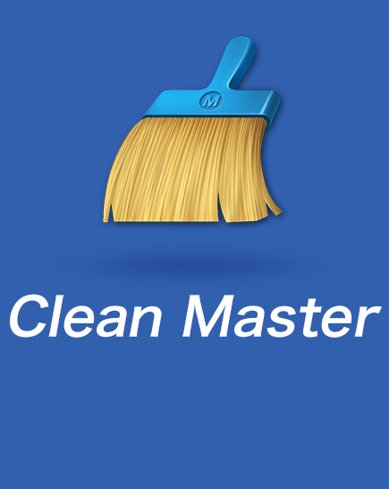 Download Clean Master 1.0