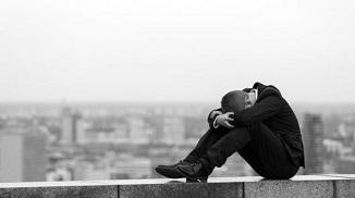 Sorin Cigher 🔴 Singurătate în mijlocul prietenilor - Prieten cu singurătatea