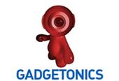Gadgetonics