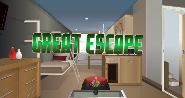 modern city house escape level 1 house and home design