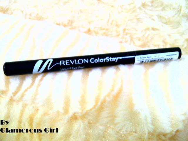 Revlon Color Stay Liquid Eye Pen