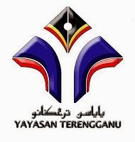 Jawatan Kosong Di Yayasan Terengganu Kerajaan