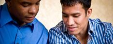 Curso de Educ. de Jovens e Adultos