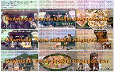http://2.bp.blogspot.com/-WiVzYYpRQeg/VWDX3nuR8EI/AAAAAAAAuw4/4whh8qThk_o/s400/150523%2BAKB48%2B%25E6%2597%2585%25E5%25B0%2591%25E5%25A5%25B3%2B%252307.mp4_thumbs_%255B2015.05.24_03.29.02%255D.jpg