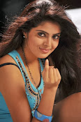 Love You Bangaram Heroine Sravya Photos-thumbnail-6