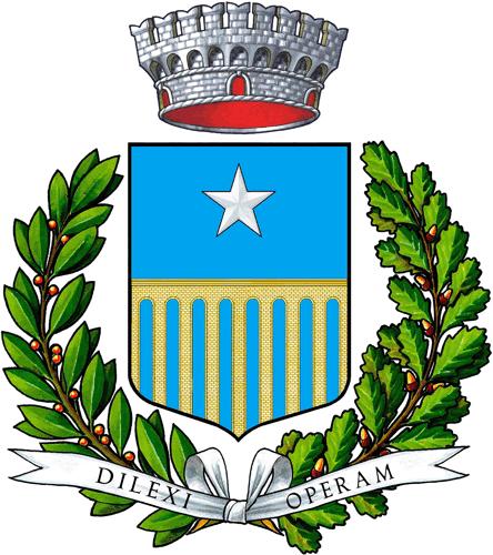 DILEXI OPERAM