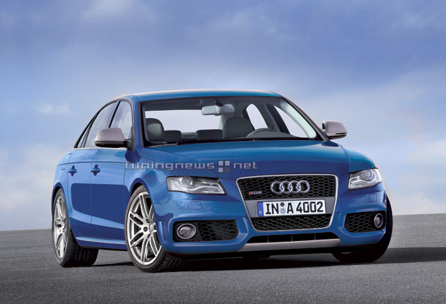 ... New Audi RS4 - 2012 Audi RS4 - 2012 Audi RS4 Price, Review & Mileage