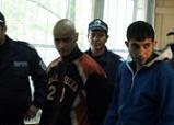 Ακόμα ένα ακόμα Αλβανό δολοφόνο (ω…. τι έκπληξη) Έλληνα πολίτη συνέλαβε η Αστυνομία